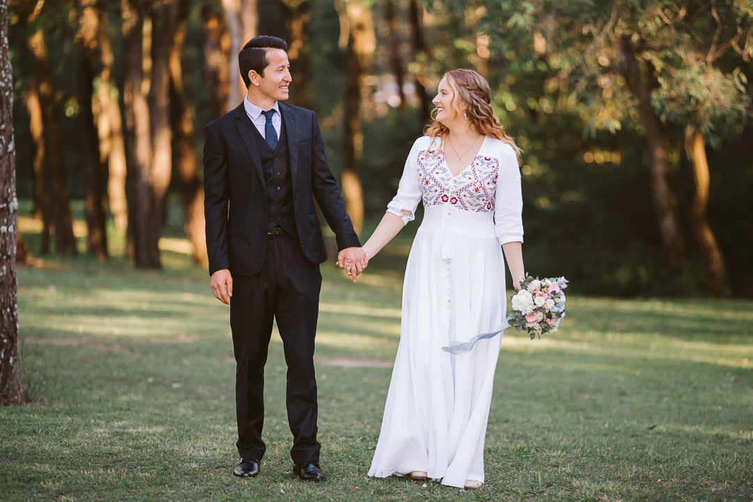 Grace-and-Asif-Wedding-Chisholm-175