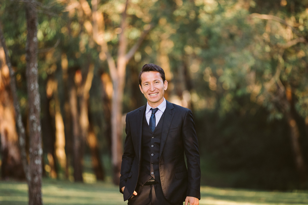Grace-and-Asif-Wedding-Chisholm-205