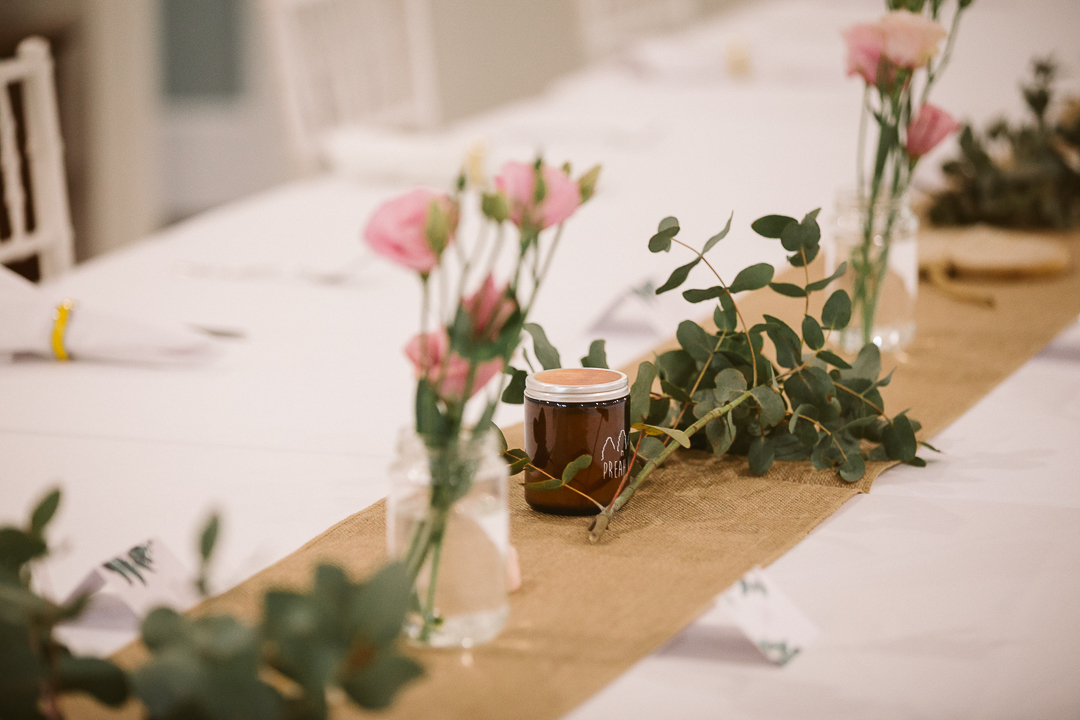 Grace-and-Asif-Wedding-Chisholm-21