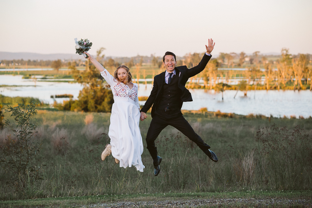 Grace-and-Asif-Wedding-Chisholm-279