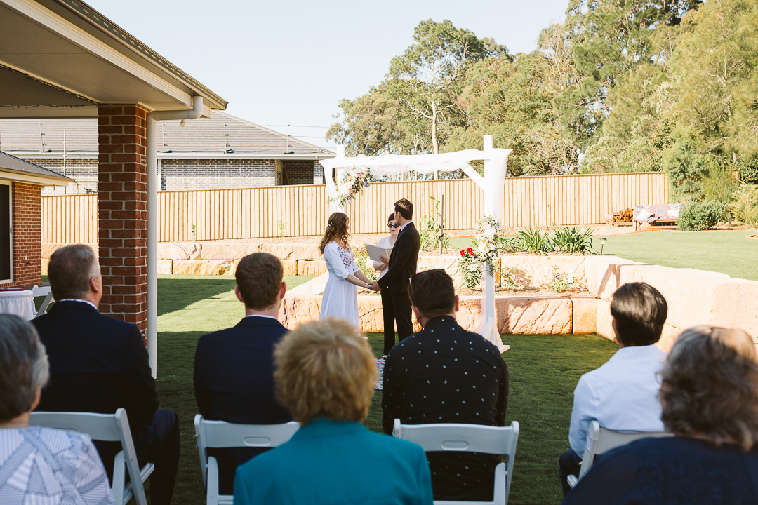 Grace-and-Asif-Wedding-Chisholm-45