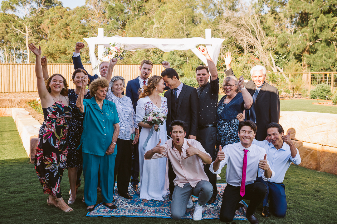 Grace-and-Asif-Wedding-Chisholm-88