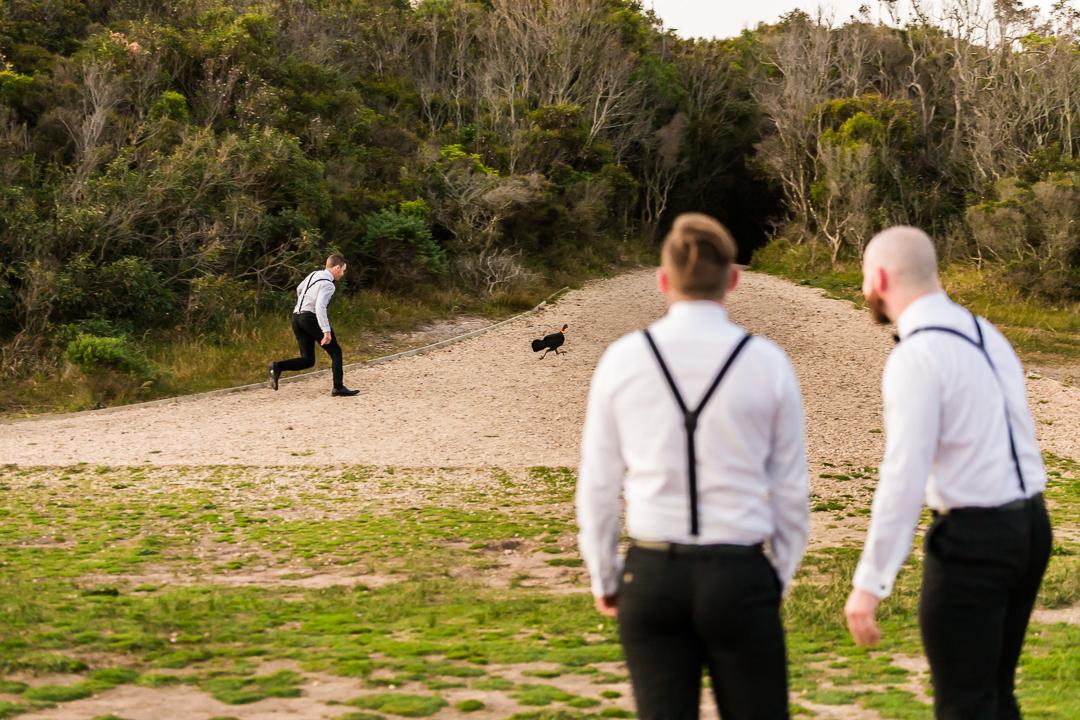www.leftofthemiddle.com.au WEB-0334