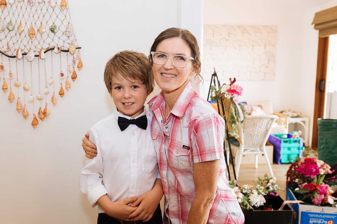 Jessie-Dylan-Patonga-Central-Coast-Wedding-100
