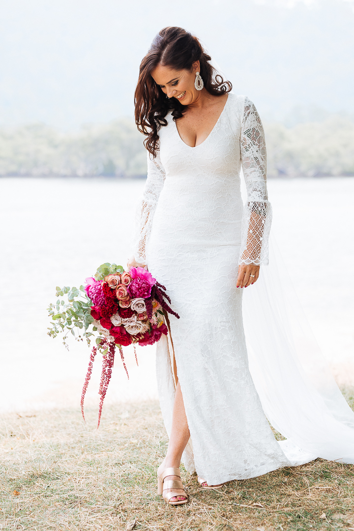 Jessie-Dylan-Patonga-Central-Coast-Wedding-136