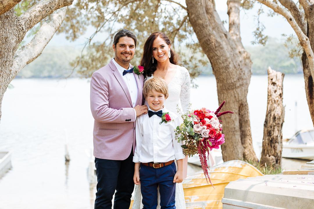 Jessie-Dylan-Patonga-Central-Coast-Wedding-169