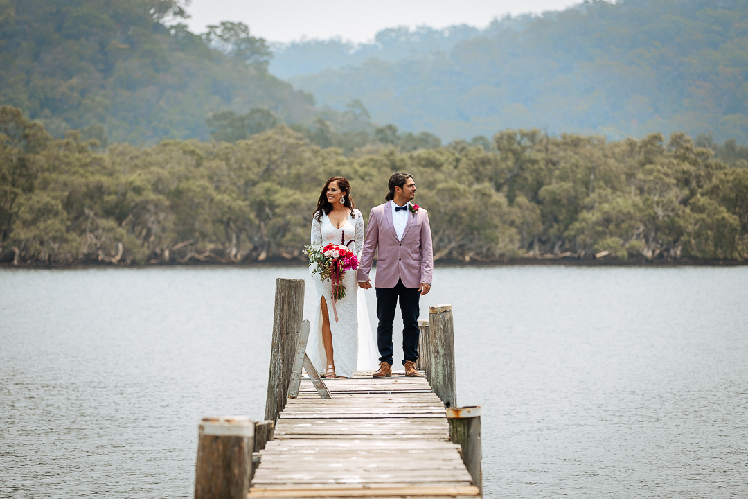 Jessie-Dylan-Patonga-Central-Coast-Wedding-184-Copy