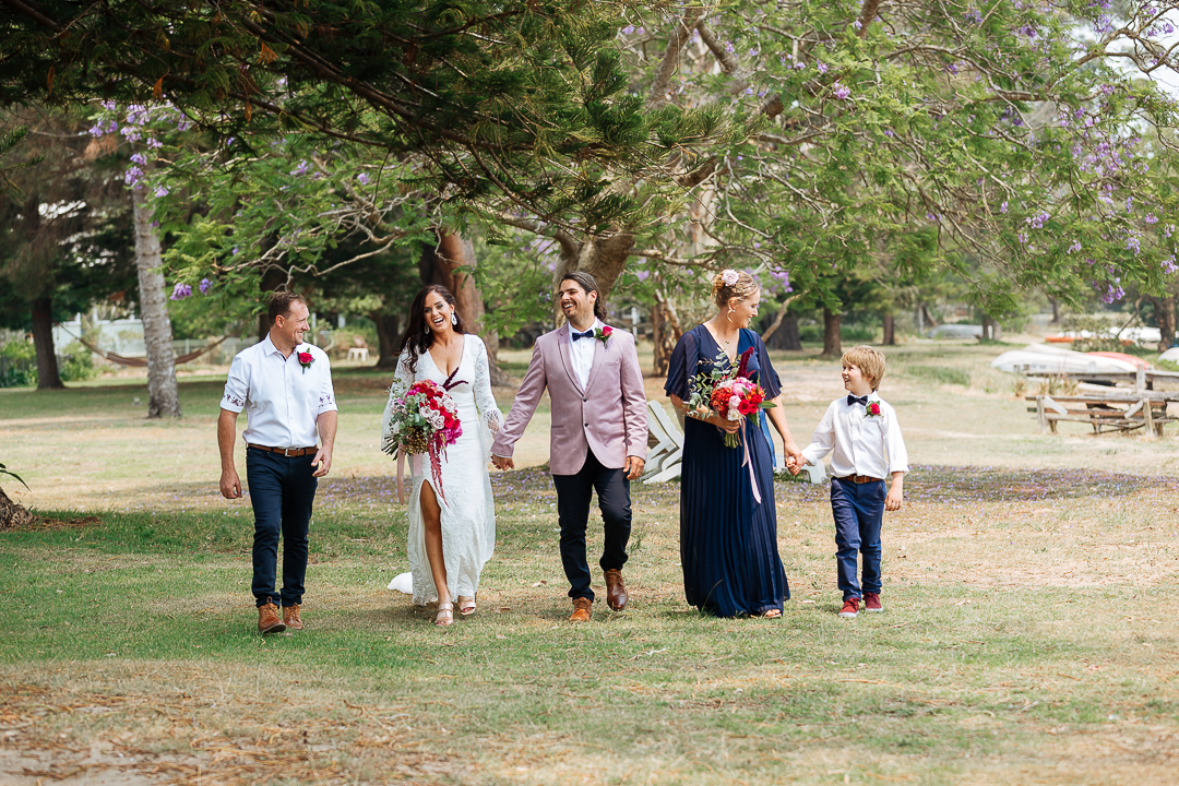 Jessie-Dylan-Patonga-Central-Coast-Wedding-200