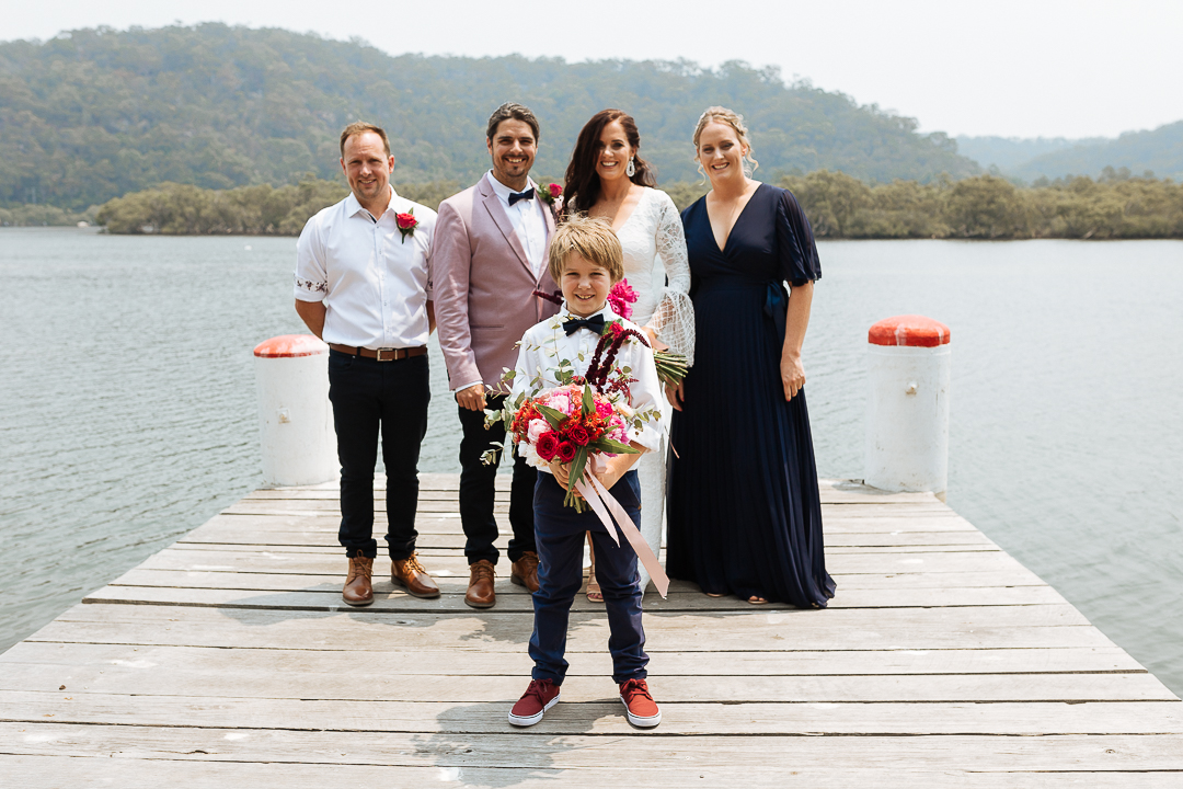 Jessie-Dylan-Patonga-Central-Coast-Wedding-207