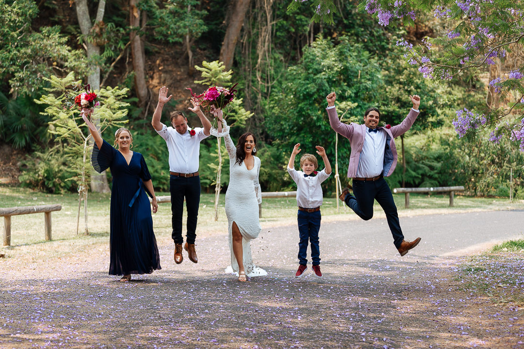 Jessie-Dylan-Patonga-Central-Coast-Wedding-235