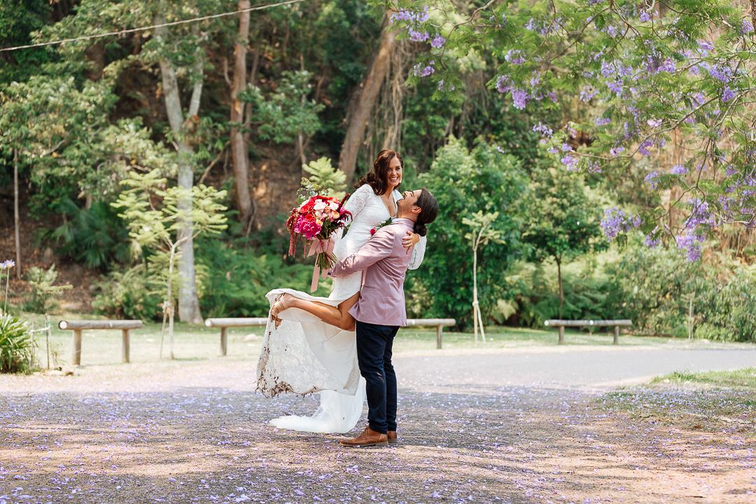 Jessie-Dylan-Patonga-Central-Coast-Wedding-246