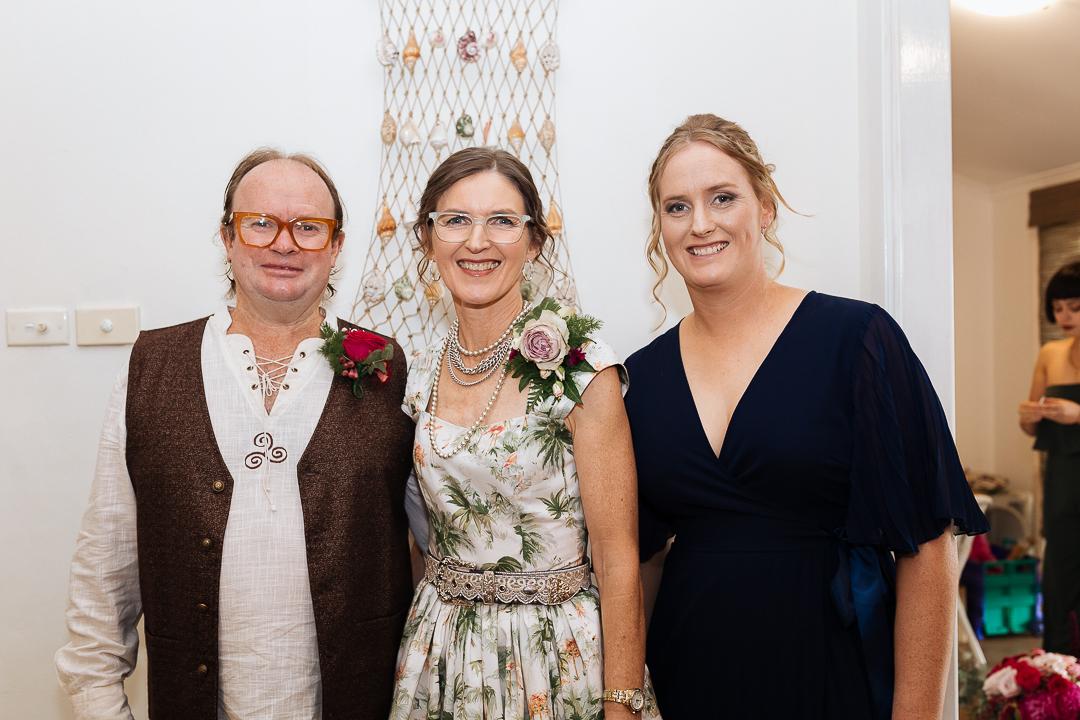 Jessie-Dylan-Patonga-Central-Coast-Wedding-257