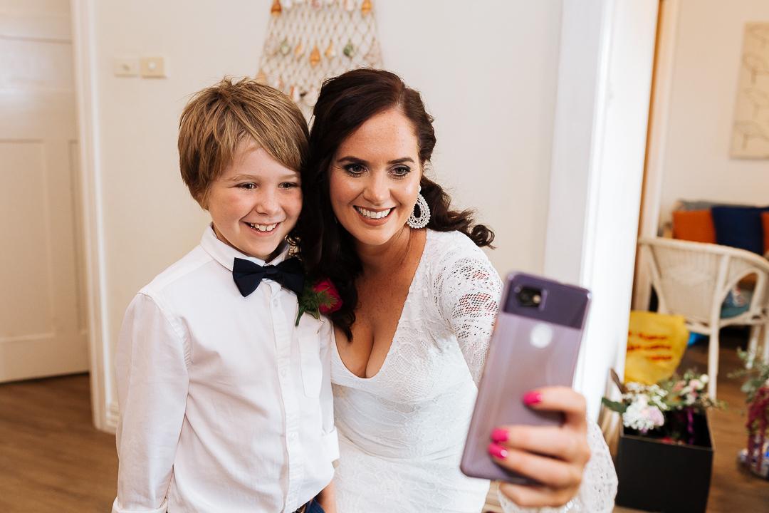 Jessie-Dylan-Patonga-Central-Coast-Wedding-270