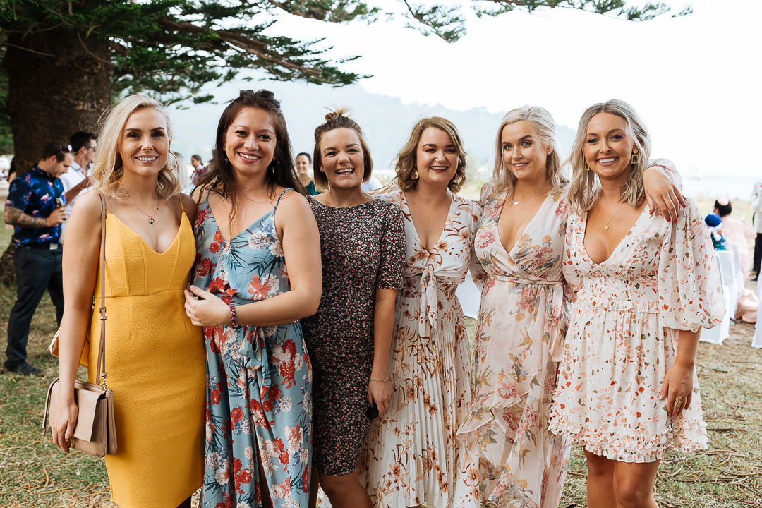 Jessie-Dylan-Patonga-Central-Coast-Wedding-277