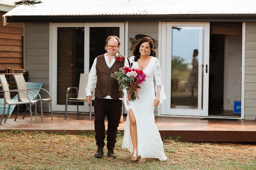 Jessie-Dylan-Patonga-Central-Coast-Wedding-292