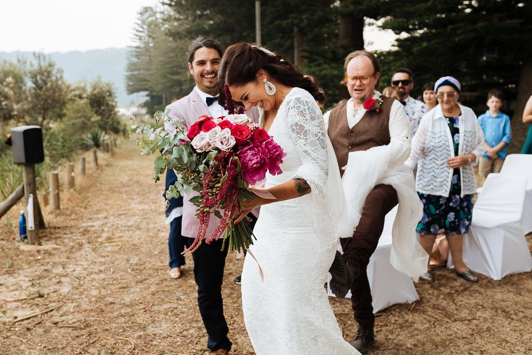 Jessie-Dylan-Patonga-Central-Coast-Wedding-303
