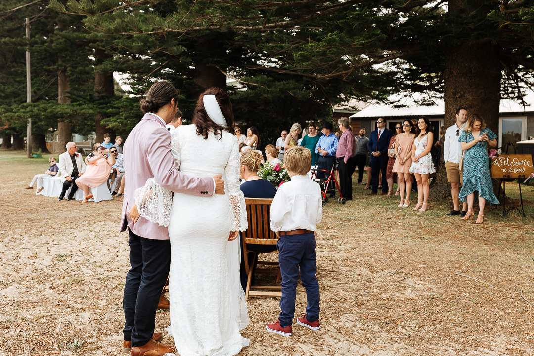 Jessie-Dylan-Patonga-Central-Coast-Wedding-384