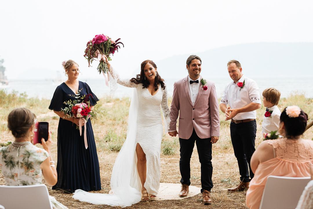 Jessie-Dylan-Patonga-Central-Coast-Wedding-388