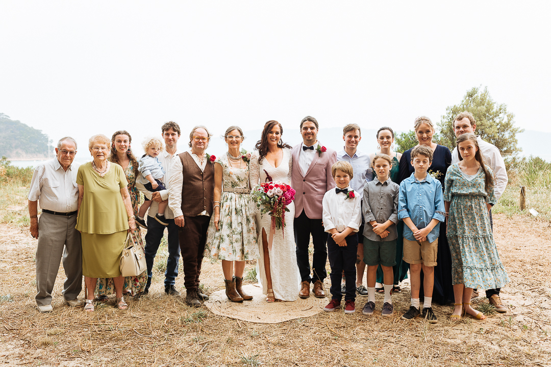Jessie-Dylan-Patonga-Central-Coast-Wedding-414