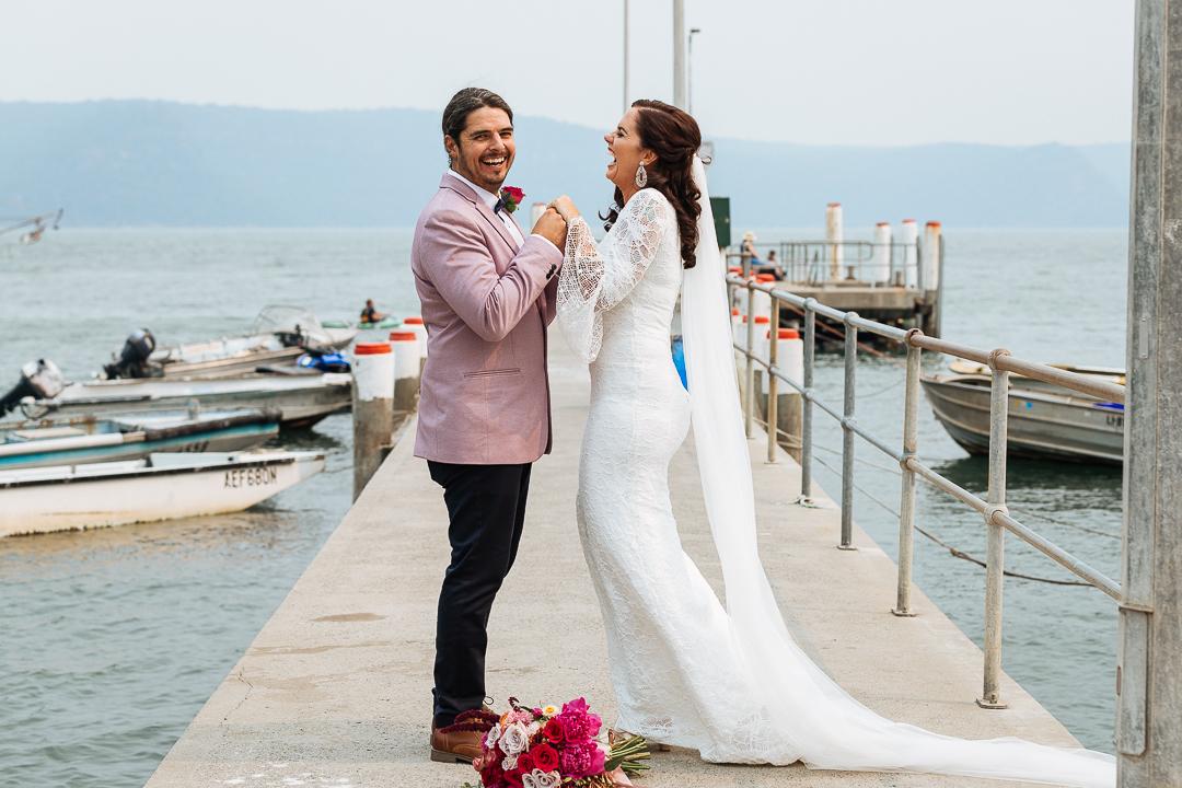 Jessie-Dylan-Patonga-Central-Coast-Wedding-462
