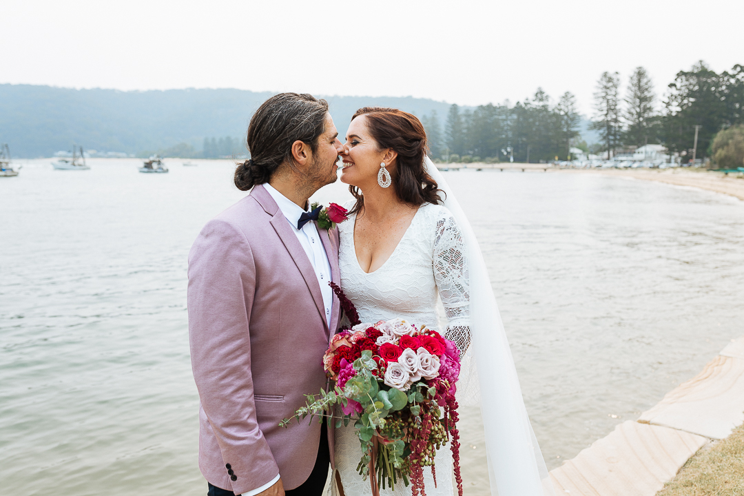 Jessie-Dylan-Patonga-Central-Coast-Wedding-480
