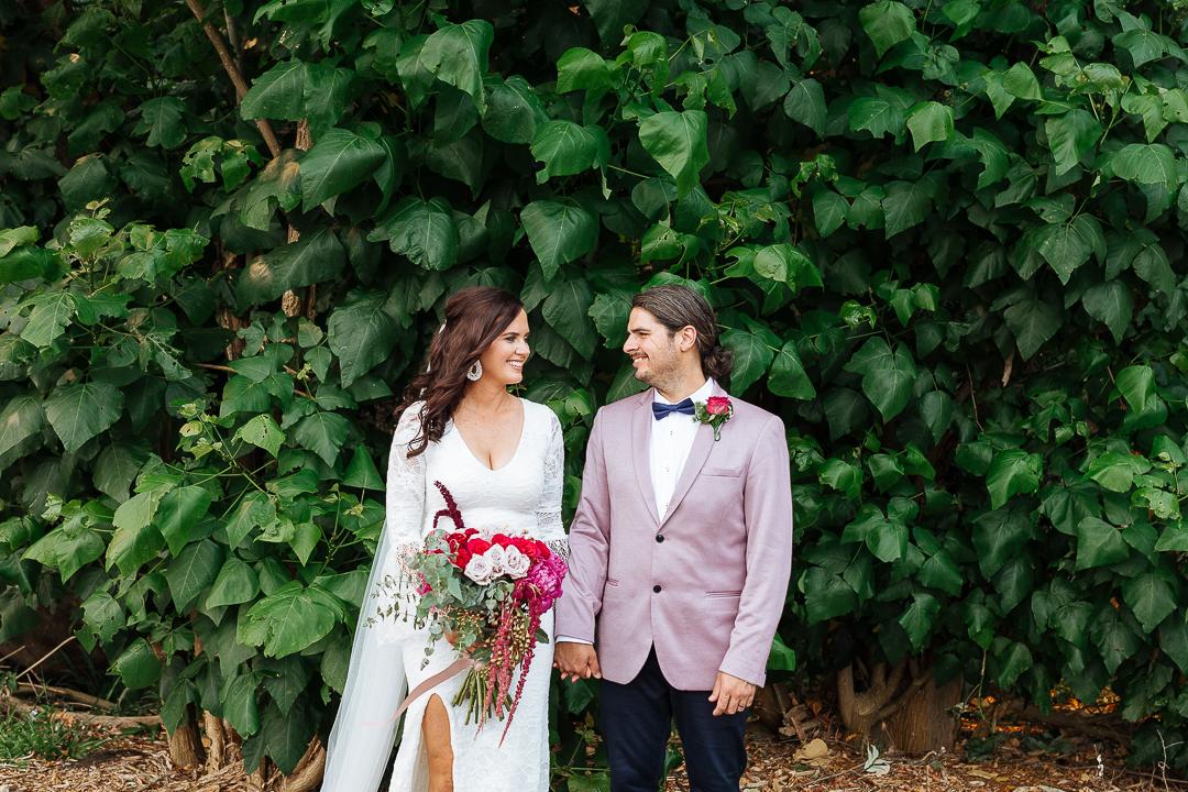 Jessie-Dylan-Patonga-Central-Coast-Wedding-509