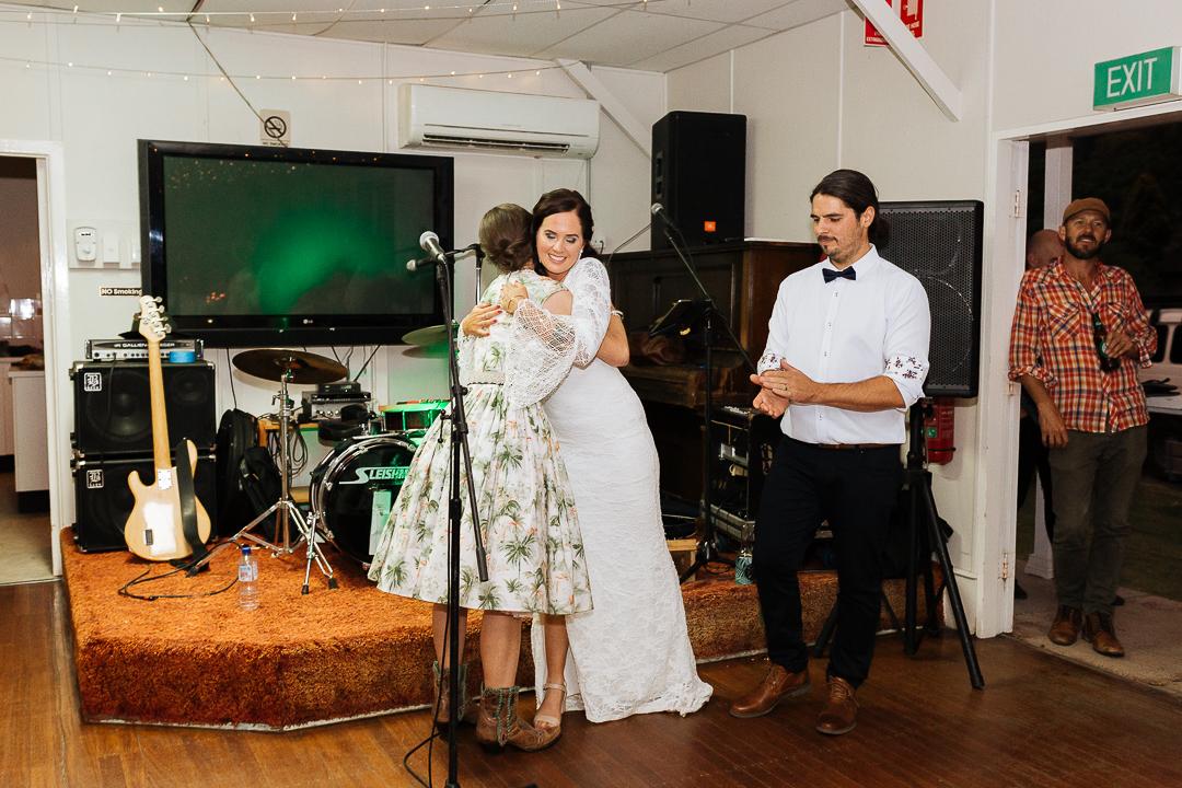 Jessie-Dylan-Patonga-Central-Coast-Wedding-679