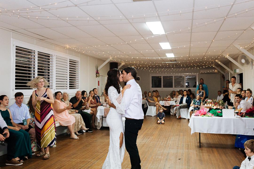 Jessie-Dylan-Patonga-Central-Coast-Wedding-704