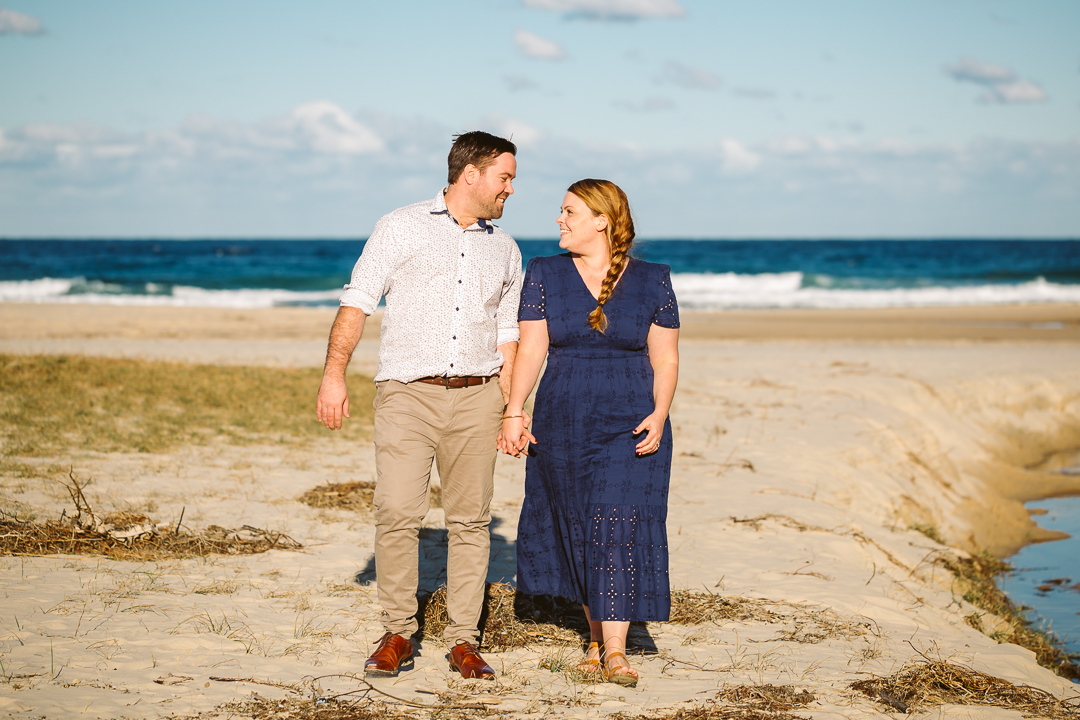 Kate-and-Matt-Engagment-Session-Central-Coast-100
