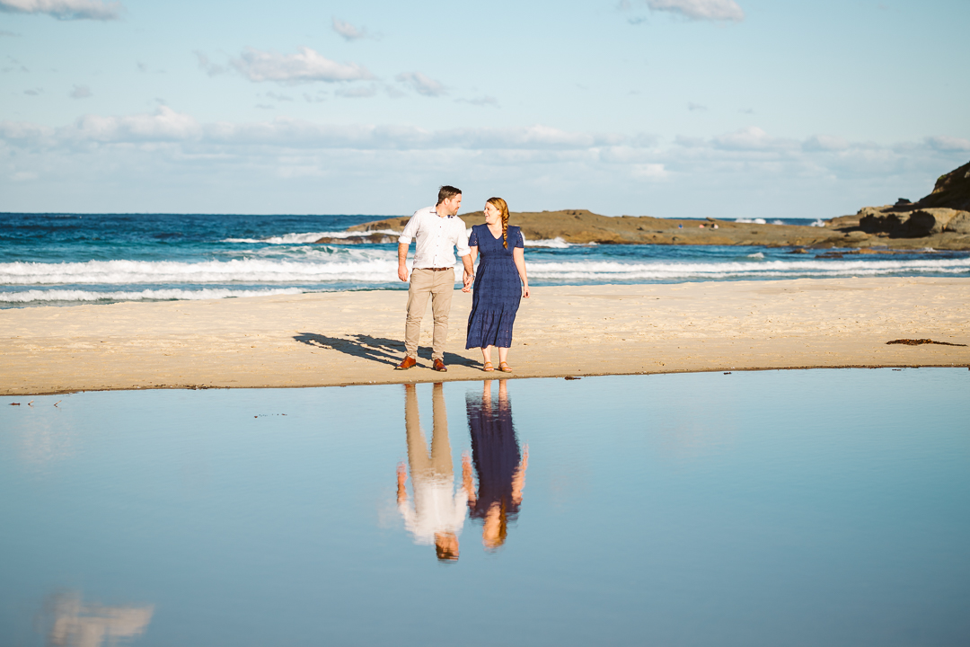 Kate-and-Matt-Engagment-Session-Central-Coast-105