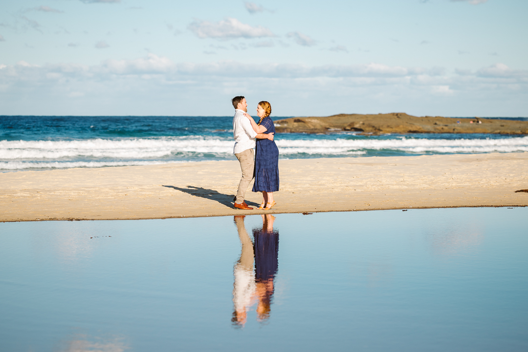Kate-and-Matt-Engagment-Session-Central-Coast-109
