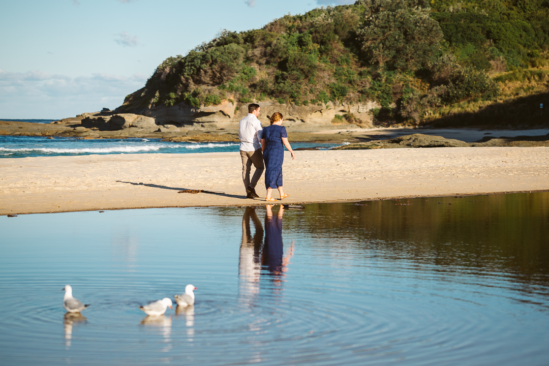 Kate-and-Matt-Engagment-Session-Central-Coast-111