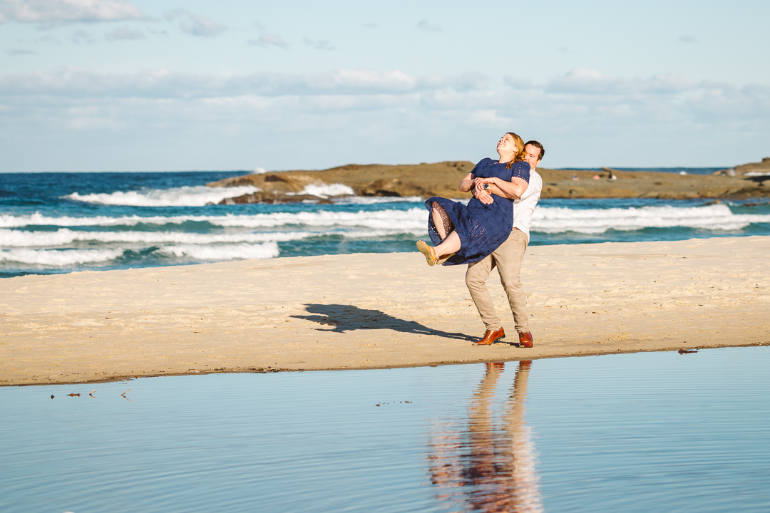 Kate-and-Matt-Engagment-Session-Central-Coast-115