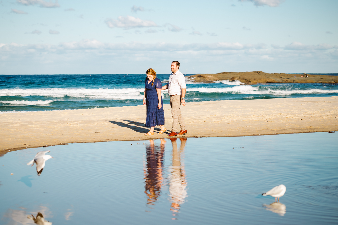 Kate-and-Matt-Engagment-Session-Central-Coast-116