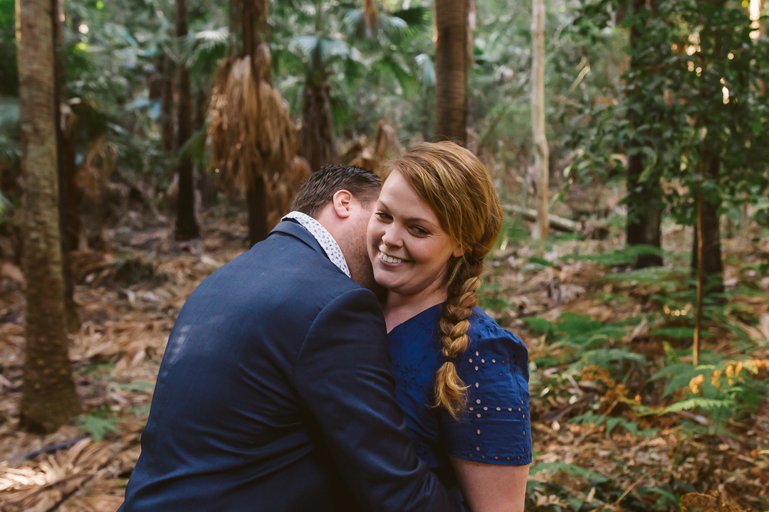 Kate-and-Matt-Engagment-Session-Central-Coast-15