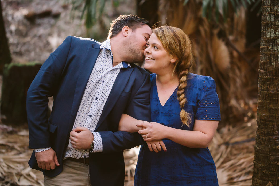 Kate-and-Matt-Engagment-Session-Central-Coast-27