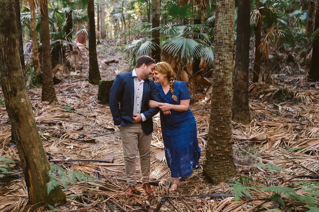 Kate-and-Matt-Engagment-Session-Central-Coast-28