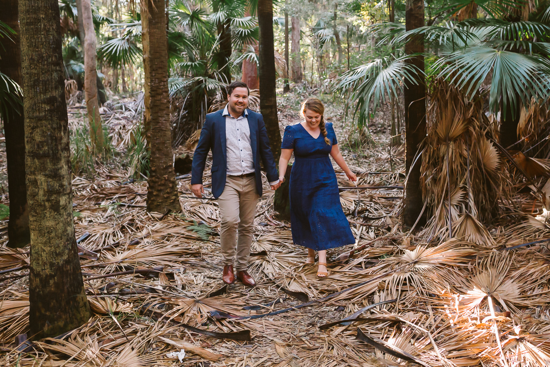 Kate-and-Matt-Engagment-Session-Central-Coast-32