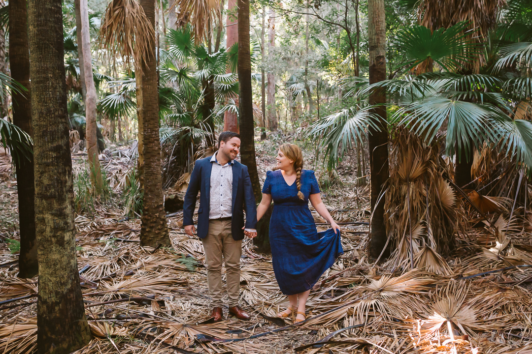 Kate-and-Matt-Engagment-Session-Central-Coast-33