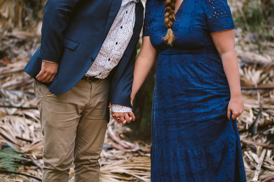 Kate-and-Matt-Engagment-Session-Central-Coast-34