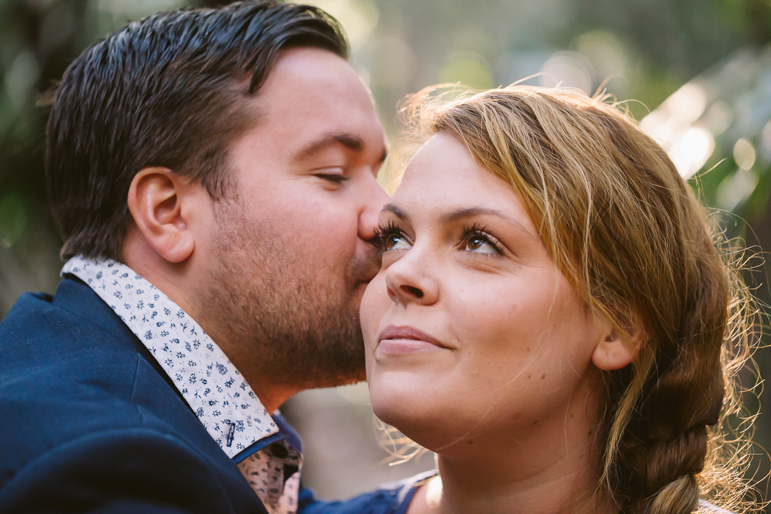 Kate-and-Matt-Engagment-Session-Central-Coast-39