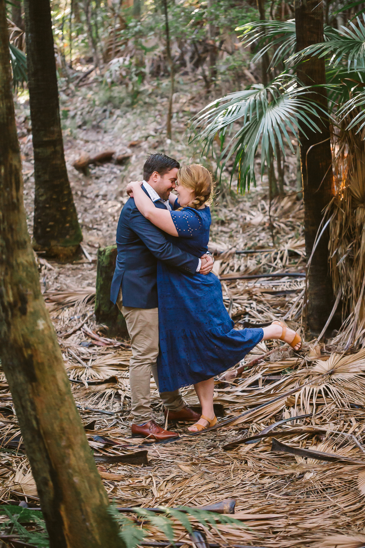 Kate-and-Matt-Engagment-Session-Central-Coast-46