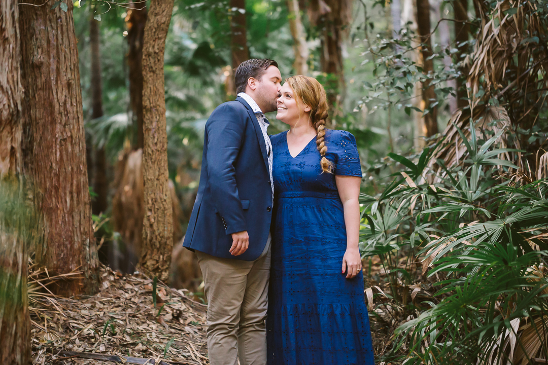 Kate-and-Matt-Engagment-Session-Central-Coast-56