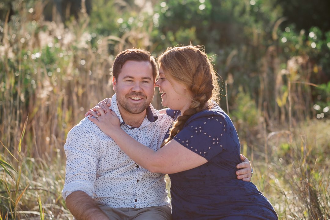 Kate-and-Matt-Engagment-Session-Central-Coast-83