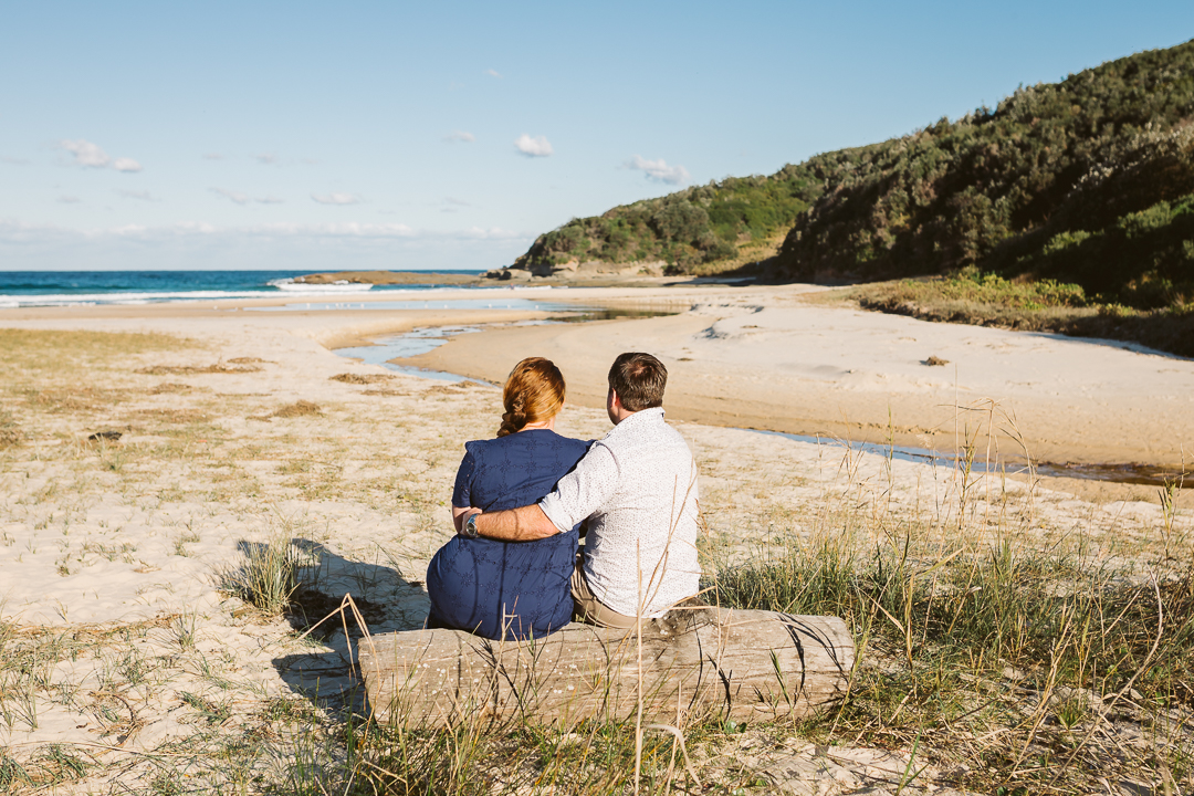 Kate-and-Matt-Engagment-Session-Central-Coast-84