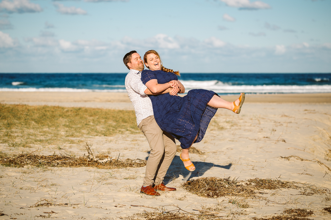 Kate-and-Matt-Engagment-Session-Central-Coast-91