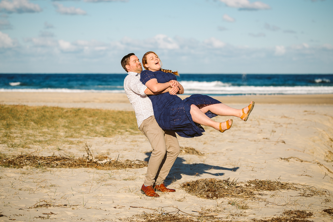 Kate-and-Matt-Engagment-Session-Central-Coast-92