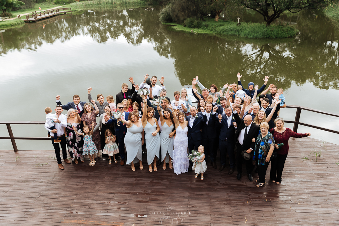 Katrina-and-James-Hunter-Wetlands-Newcastle-Wedding-102