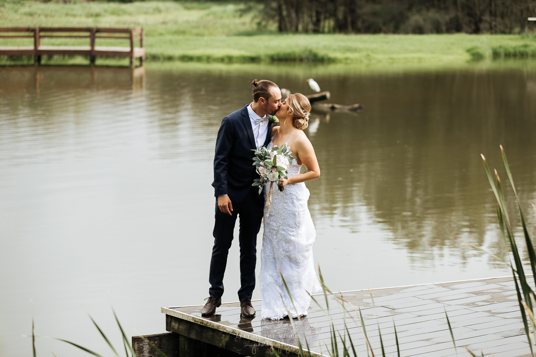 Katrina-and-James-Hunter-Wetlands-Newcastle-Wedding-120