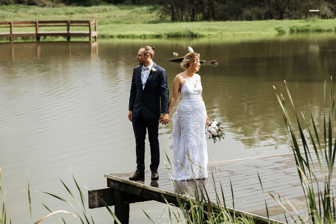 Katrina-and-James-Hunter-Wetlands-Newcastle-Wedding-123